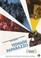 Teenage paparazzo (DVD)