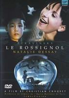 Natalie Dessay - Stravinskyssignol (DVD)