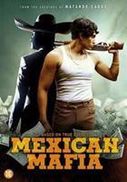 Mexican Maffia