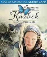 De Vliegenier van Kazbek