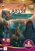 Denda Abyss - The wraiths of eden (Collectors edition) (PC)