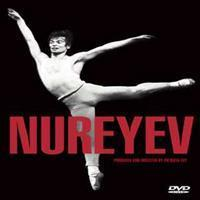 Various Artists - Nureyev