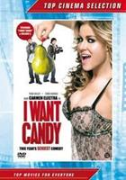 I want Candy (DVD)