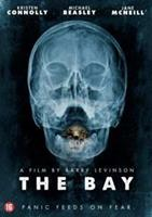 The Bay (DVD)