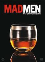 Mad Men - Seizoen 3