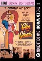 Glen or Glenda (DVD)