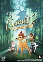 Bambi 2 (S.E.)