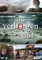 Verborgen eiland (DVD)