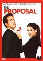 Proposal (DVD)