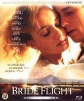 Bruidsvlucht (Bride Flight)