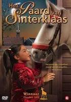 Paard van Sinterklaas (DVD)