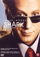 Shark - Seizoen 1 (DVD)