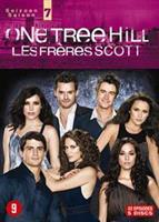 One tree hill - Seizoen 7 (DVD)
