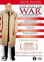Fog of war (DVD)