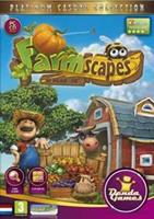 Denda Farmscapes (PC)