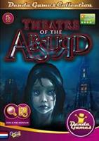 Denda Theatre of the absurd (PC)