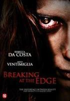 Breaking at the edge (DVD)
