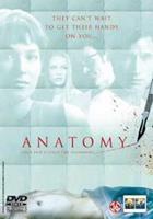 Anatomy 1 (DVD)
