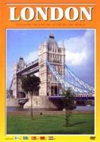 London - Discover The Capital Cities Of The World