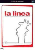 La linea 2 (DVD)