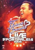 Frans Bauer Live In Het Sportpaleis 2006