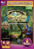 Denda Nearwood (Collectors edition) (PC)