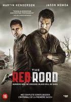 Red Road - Seizoen 1