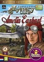 Unsolved mystery club - Amelia Earhart (PC)