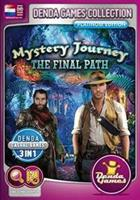 Mystery journey - The final path (PC)