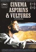 Cinema Aspirins & Vultures