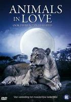 Animals in love (DVD)