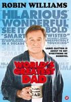 World's greatest dad (DVD)