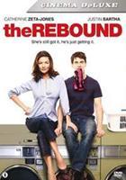 Rebound (DVD)