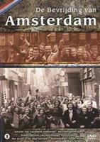 De Bevrijding Van - Amsterdam