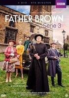 Father Brown - Seizoen 3 (DVD)