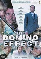 Domino effect (DVD)