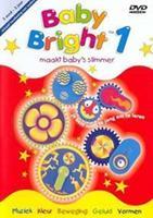 Baby Bright 1 (DVD)