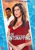 De ontsnapping (DVD)