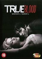 True blood - Seizoen 2 (DVD)