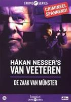 Van Veeteren - De Zaak Van Munster