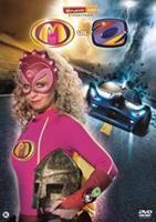 DVD -  vs Rox