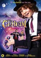 Geheim (DVD)