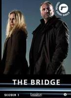 Bridge - Seizoen 1 (DVD)