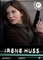 Irene Huss - Seizoen 1 (DVD)