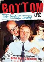 Bottom live - Stage show (DVD)