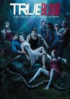 True blood - Seizoen 3 (DVD)