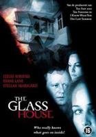 Glass house (DVD)