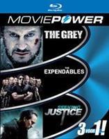Moviepower Box 5