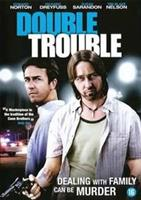 Double trouble (DVD)
