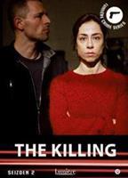 Killing - Seizoen 2 (DVD)